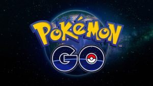 Pokemon Go image from the Official Pokemon Go Youtube Channel